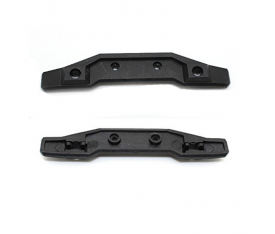 Luscan Rear Bumper Block