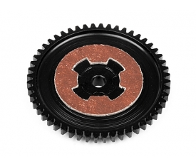 HEAVY DUTY SPUR GEAR 52 TOOTH Savage Flux