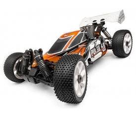 HPI101471 Pulse Clear Body