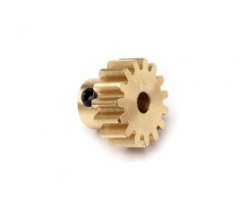 MİRAGE MV22691 15T Pinion Gear 0.8.