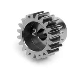 HPI88020 Pinion Gear 20 Tooth