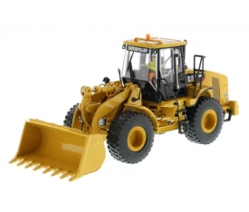 NORSCOT CAT 950H WHEEL LOADER 1/50