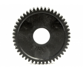 HPI 1M 2-Speed Spur Gear (47T)