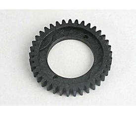 Gear ,1nd(45-Tooth)optionel