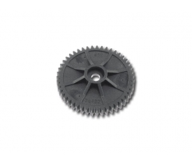 76937 - SPUR GEAR 47 TOOTH (1M) Savage
