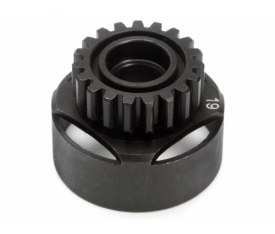HPI Racing Clutch Bell, 19T (Savage X)
