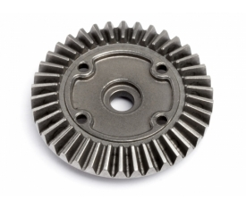 MV22017 Differential Main Gear 38