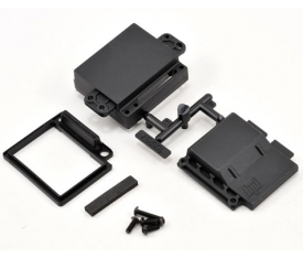 HPI Waterproof Receiver Box