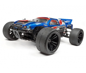 Mirage MV12614 Strada XT 1/10 RTR Electric Truggy