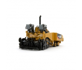 NORSCOT  AP600D PAVER NACD VERSION 1:50