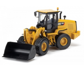 NORSCOT 938K WHEEL LOADER 1:50