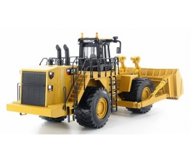NORSCOT CAT 854K WHEEL DOZER 1:50