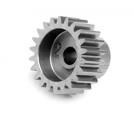 HPI88022 Pinion Gear 22Tooth