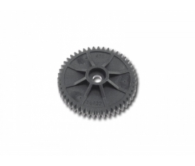 HPI 47T Spur Gear (1m) (Savage)